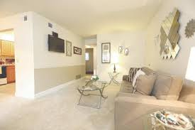 Bedroom Furniture:Park Forest Apartment Rentals Saint Louis, Mo | Trulia  Throughout 2 Bedroom