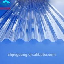 clear polycarbonate roofing sheets home depot sheet hollow solid roof plastic panels