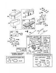 venn diagram logic engine schematic wiring library briggs stratton engine parts diagram new fantastic briggs and briggs and stratton