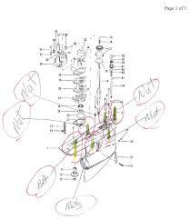 Outstanding mercruiser 3 0 wiring diagram pattern electrical