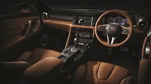 2016 nissan gt r interior. nissan new gtr interior 2016 gt r