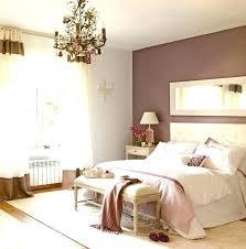 warm brown bedroom colors. Simple Warm Warm Bright Bedroom Colors 1 How To Choose For   On Warm Brown Bedroom Colors B