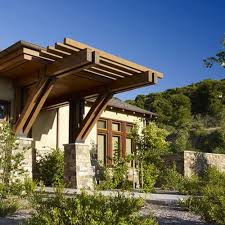 image result for contemporary portico suncliff entry pinterest