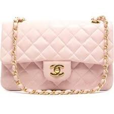 Women's Pink Chanel Tote on Poshmark & Chanel Vintage Quilted Leather Tote Classic Adamdwight.com