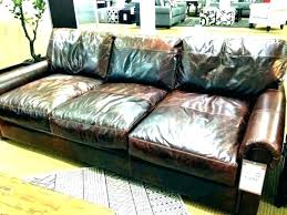 leather sofa paint leather couch paint kit leather furniture dye e depot fresh repair for couches