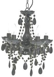 gallery chandelier 84 innovative small hanging chandelier nice intended for chandelier gallery view 31