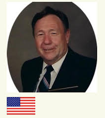 Cecil Milton Avery, Jr. – Obituary | Around The Town – Around The Town