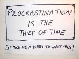 procrastination essays persuasive essay about procrastination  the thief of time philosophical essays on procrastination order the thief of time philosophical essays on