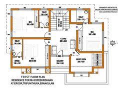 Bungalows Floor Plans Home Plans Home Design  Quik Houses Plans Home Plan Designs