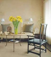 Cil Paints Unveils Mellow Yellow As 2014 Colour Of The Year