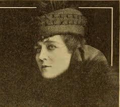Category:Katherine Griffith - Wikimedia Commons