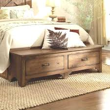diy bedroom bench. Diy End Of Bed Bench Lovely Best 25 Bedroom Benches Ideas Pinterest With
