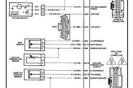 international truck wiring diagram points petaluma honda civic manual transmission diagram on 1991 4l80e wiring diagram