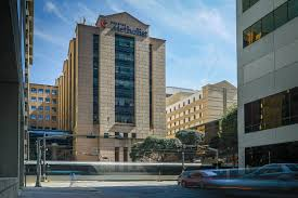Methodist Hospital Organizational Chart Houston Methodist Hospital Wikipedia