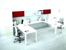 home office desk systems. Simple Desk Office Desk Systems Modular  System Amazing And Home Y