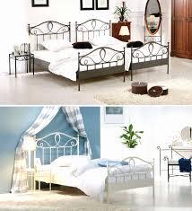 10 Qm Zimmer Einrichten Luxus Wohn Schlafzimmer Einrichten Ikea