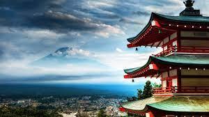 Japan Scenery Wallpapers - Top Free ...