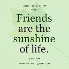 Inspirational Quotes About Friendships 100 best Friendship Quotes images on Pinterest Quote friendship 83