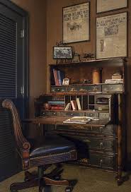 vintage office decorating ideas. simple vintage wonderful vintage home office furniture 17 best ideas about  offices on pinterest intended decorating