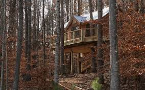 treehouse masters. What To Watch On Friday: \u0027Treehouse Masters\u0027 Builds In NC | News \u0026 Observer Treehouse Masters