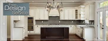Delightful Discount Kitchen Cabinets Entrancing Kitchen Cabinet Com Photo Gallery