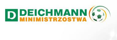 Znalezione obrazy dla zapytania Deichmann
