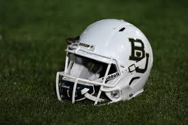 baylor letter of recommendation some baylor assistants finding new jobs and mixed reactions around
