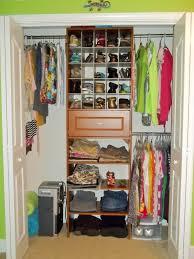 kids closet organizer system. Beautiful Kids Kids Closet Organizer For Interior Minimalist Rooms And System