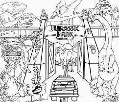 Small Picture 111 best coloring images on Pinterest Dinosaur coloring pages