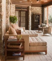sunroom furniture set.  Sunroom Furniture For Sunrooms Charming Design Sun Room Ideas Sunroom Set S