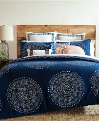 trina turk indigo ikat forter and duvet sets trina turk ikat best solutions of trina turk