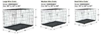 outside dog kennels for big dogs kennel club in x large wire crate
