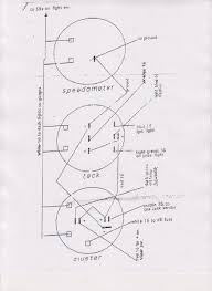sunbeam tiger wiring harness sunbeam automotive wiring diagrams
