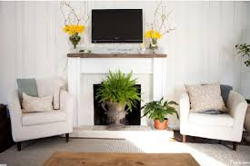 living room with fireplace decorating ideas. Living Room : With Corner Fireplace Decorating Ideas Rustic Basement Victorian Medium Gutters Interior