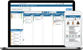 Cleaning Scheduling Software Maid Software Service Autopilot