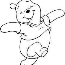 Small Picture Winnie The Pooh coloring pages 43 free Disney printables for