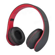 andoer lh 811 wireless stereo bluetooth 3 0 edr headphone card mp3 andoer lh 811 wireless stereo bluetooth 3 0 edr headphone card mp3 player fm radio wired
