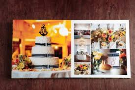 coffee table wedding albums modern photography by denise chastain Wedding Albums New York area of wedding albums modern photography by denise chastain coffee table style photo album new york city photographers album plus coffee table photo albums wedding album new york
