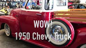 sound system for trucks. 1950 chevy old school truck sound system upgrade!!! project 337 for trucks
