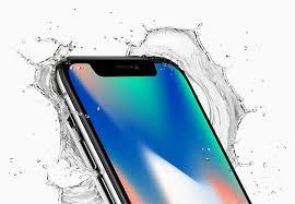 IPhone - Vertaile malleja - Apple (FI)