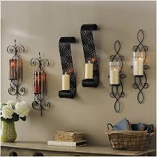 home design beautiful wall candle sconces wall candle sconces lovely 40 unique wall candle decor