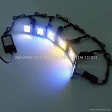 hot ing square led recessed floor lighting outdoor deck lighting 3