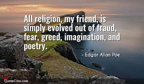 Explore Edgar Allan Poe Quotes QuoteCites Interesting Edgar Allan Poe Quotes
