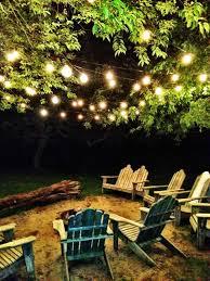tree lighting ideas. Tree Lighting Ideas For Backyard Luxury Less Is More In Seattle Rhalpostus Garden Deck E