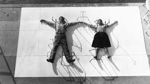 Charles & Ray Eames: The Architect and the Painter | American Masters | PBS