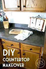 tile kitchen countertops ideas outdoor kitchen tile countertop ideas