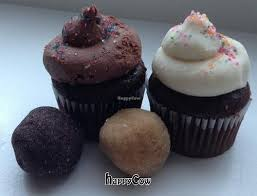 Sweet Avenue Bake Shop Rutherford New Jersey Bakery Happycow