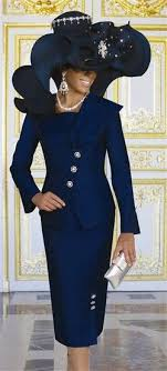 Donna Vinci Size Chart Pin On Fashion