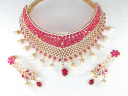 Wedding Jewelry Bridal Wedding Jewelry Sets Sdjewelz