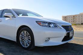 similiar lexus 350 warnings keywords lexus es 350 dashboard lights lexus circuit diagrams